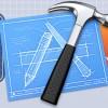 Swift Tutorial: Build a Facebook Album Browser