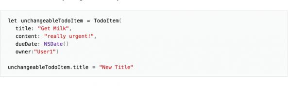 Swift Tutorials for Intermediate - Swift-Tutorials com